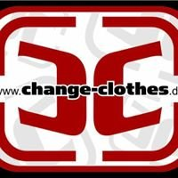 Change Clothes Senftenberg