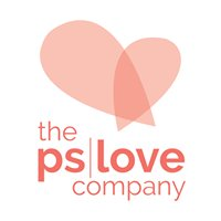 The pslove company