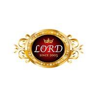 LORD - Sklepy Alkoholowe