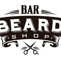 BarBeard Shop Puebla