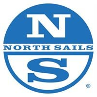 North Graphics