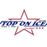 Top on Ice Hockeyshop Mannheim
