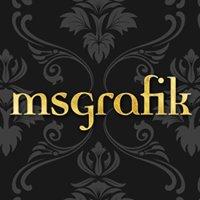 msgrafik.ch