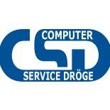 Computer Service Dröge