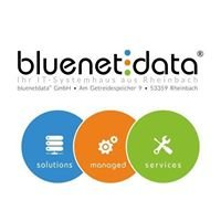 bluenetdata GmbH
