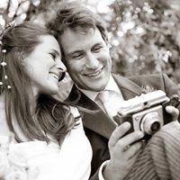 Hochzeitsfotograf.at