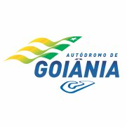 Autódromo de Goiânia - Official.