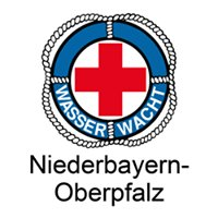 Wasserwacht BV Niederbayern/Oberpfalz