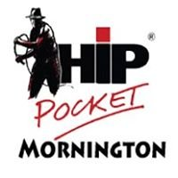 Hip Pocket Workwear & Safety Mornington