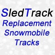 Sledtrack