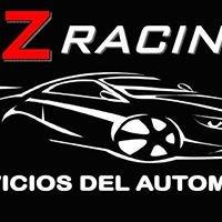 AZ Racing Taller