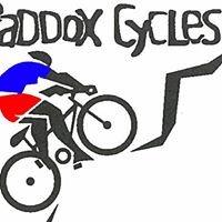 Paddox Cycles