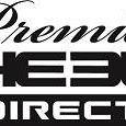 Wheels Direct - MP