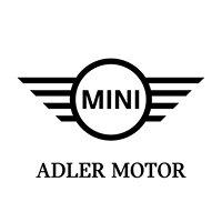 MINI Adler Motor