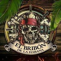 El Bribón de la Habana