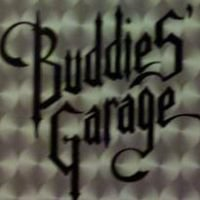 Buddies' Garage