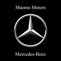 Maemo Motors Mercedes-Benz