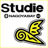 Studie+NAGOYABAY-