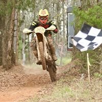 Atlanta Motorcycle Club