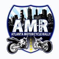 Atlanta Motorcycle Rally Inc.