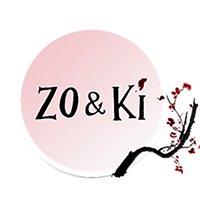 ZO & KI