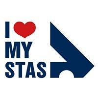 STAS Trailers