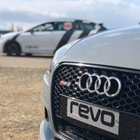 Overdrive Performance - Revo Authorised Dealer