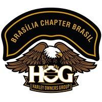 HOG Brasília Chapter Brasil