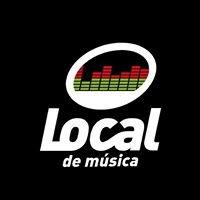 Local de Música Pontevedra