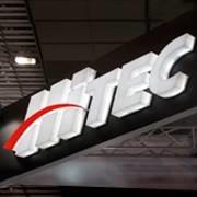 Hitec Multiplex Japan