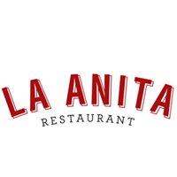 Restaurant La Anita