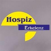 Hospiz der Hermann-Josef-Stiftung
