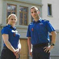 Jugendkontaktpolizei Glarus