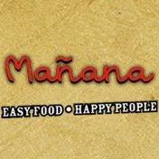 Restaurang Mañana
