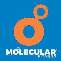 Molecular Fitness