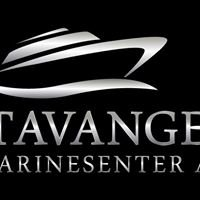 Stavanger Marinesenter As