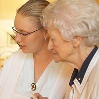Berufsfachschule für Altenpflege Erding