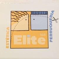 Peluqueria Elite 168 calle Lluça 34