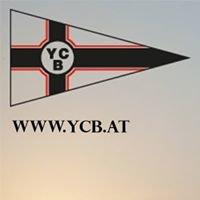 Yacht Club Bregenz