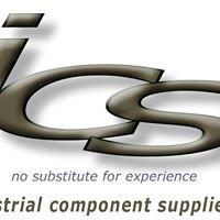 Industrial Component Supplies Ltd.