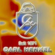 Carl Henkel