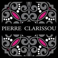 Patisserie Clarissou