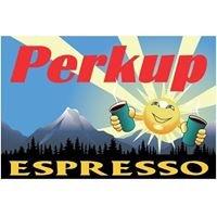 Perkup Espresso LLC