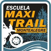 Maxitrail Montealegre
