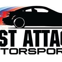 Fast Attack Motorsports, LLC