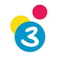 espacio3.net - Formación en TIC a familias, educadores y empresas