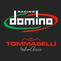 Domino Tommaselli España