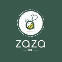 Zaza Box