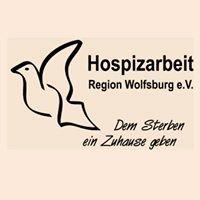 Hospizhaus Wolfsburg