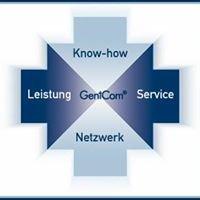 GentCom GmbH